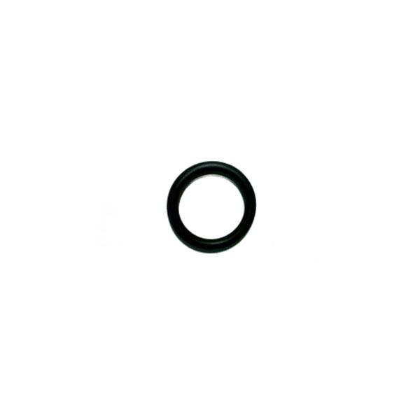 Кольцо резиновое М24 для ЗПУ